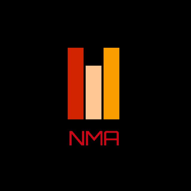 NMAロゴ2-2